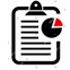 Forms and Documents icon